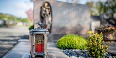 Opere cimiteriali Onoranze Funebri Luganoi