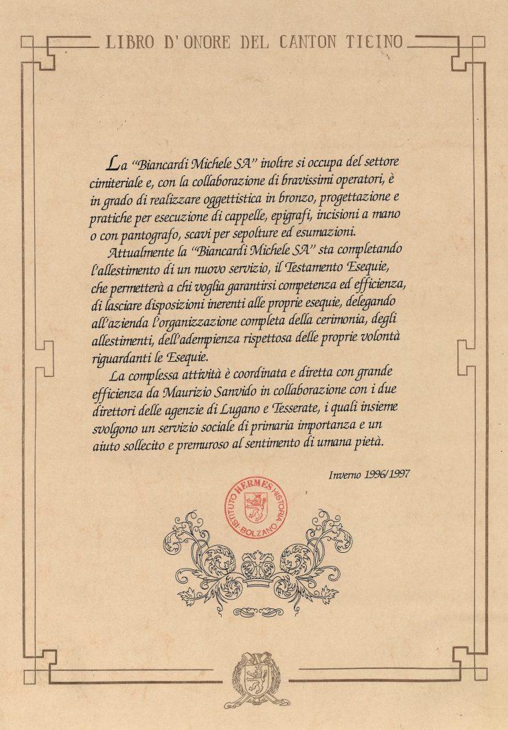 Libro d'onore del canton ticino_1_web_small